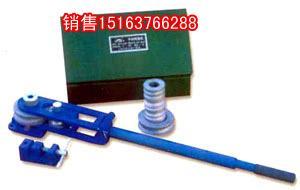 手动弯管机图片/手动弯管机样板图 (1)