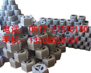 TDGC2J调压器图片