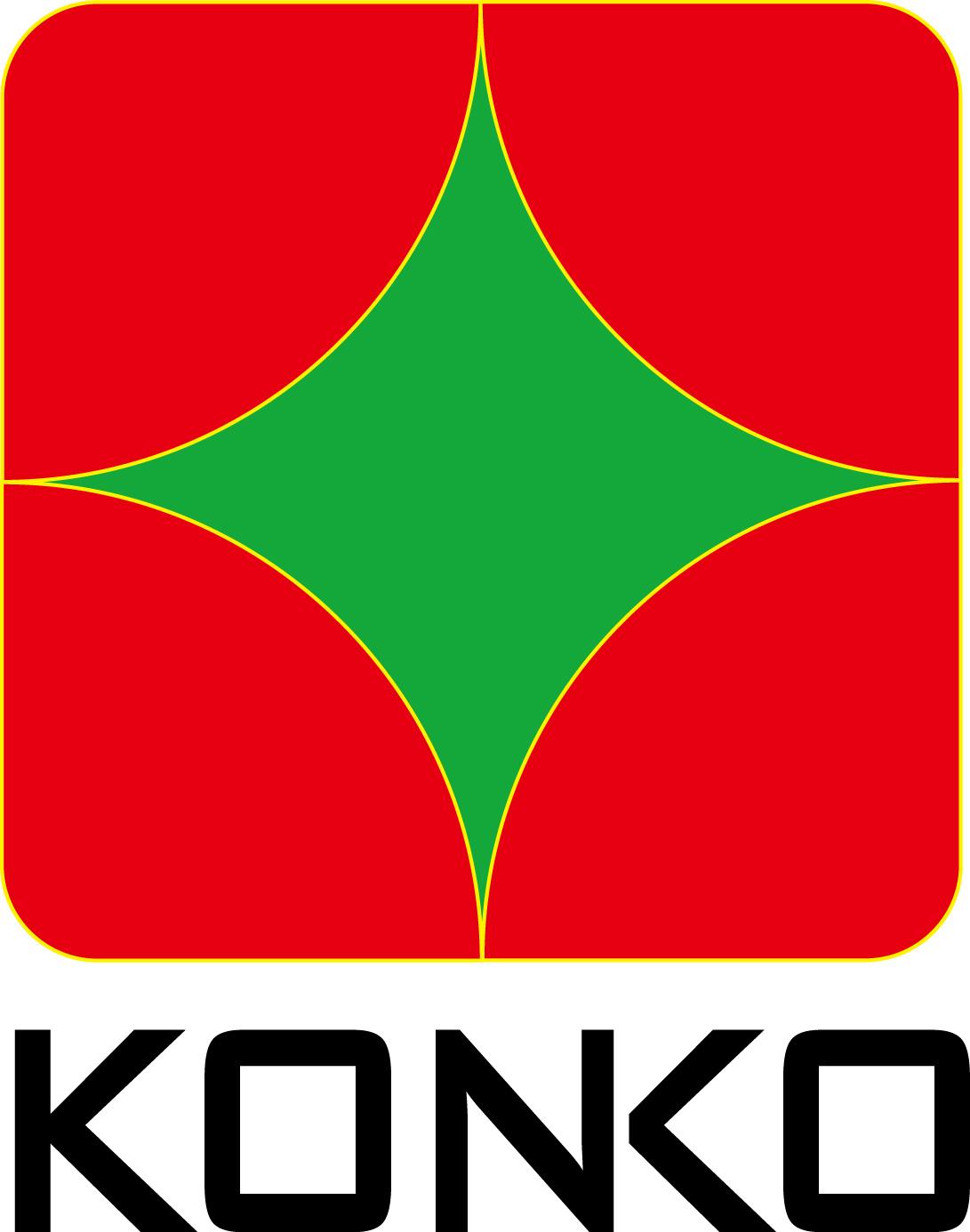 logo logo 标志 设计 矢量 矢量图 素材 图标 1091_1386 竖版 竖屏