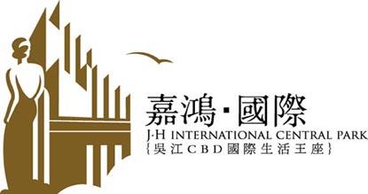 上海专业广告设计服务公司