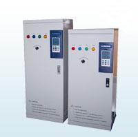 供应PS电机环保节能器