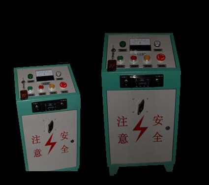 小火车控制柜图片; 配电柜;;