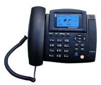 供应录音电话机