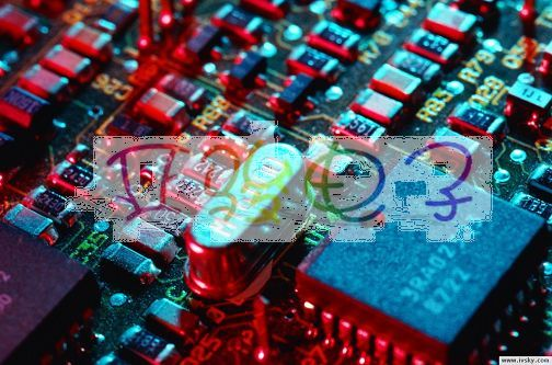 电路板_电路板供货商_电路板维修