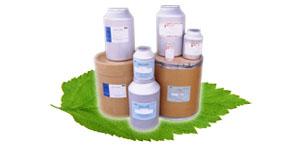 供应头孢呋辛钠