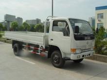 供应东风右舵轻型卡车