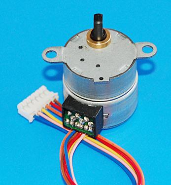 圆盘,分度盘结构步进电机和减速机扭力选型_突袭网