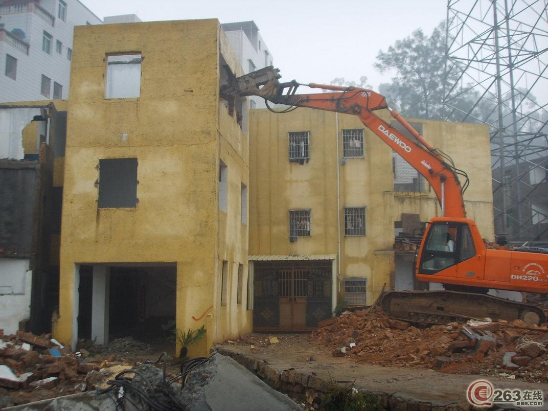 成都厂房拆除成都二手物资回收中心四川厂房拆除成都二手物资回收中心图片