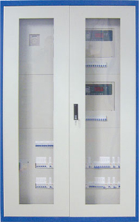 公寓安全用电管理电能表