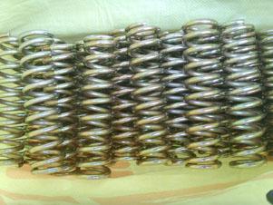 供应小弹簧,  山东小弹簧生产厂家, 菏泽小弹簧报价, 小弹簧直销批发