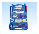 供应WAFU手动工具