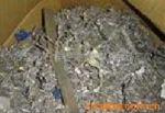 供应深圳废锡回收公司现金高价回收13560768443