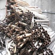 成都二手钢材回收 废旧钢材回收图片