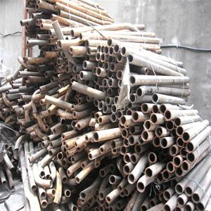 供应用于收购废旧钢筋的成都二手钢材回收废旧钢材回收批发