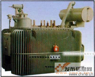 供应成都废旧变压器回收=废旧设备回收
