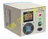 供应数码一体型电晕处理机