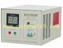 供应数码分体型电晕处理机