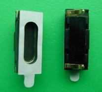 供应受话器MSD1506