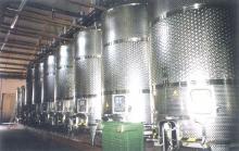 供应液态发酵酿造粮食醋酿醋设备生产线及技术