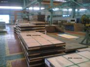 供应万宁不锈钢板不锈钢201冷轧板
