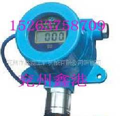 供应气体检测变送器