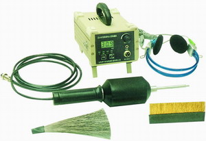供应DJ-6(A)型电火花检漏仪DJ6A型电火花检漏仪图片