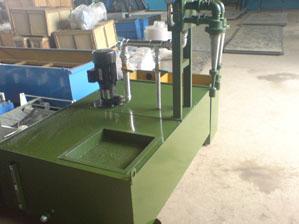 供应处理流量200升水力分离机-200升水力分离机型号