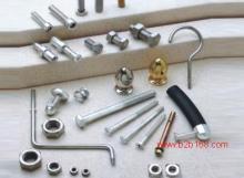 供应不锈钢螺丝7