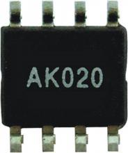 供应20S语音IC