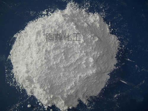 供应直接法氧化锌图片