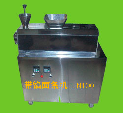 北京军科力诺科技有限公司市场部