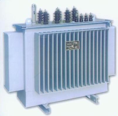 供应潜油电泵变压器批发