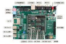 供应ARM9开发套件