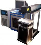 塑料件产品激光打标图片