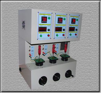 供应按键开关寿命试验机,开关寿命测试机,按键寿命试验机批发