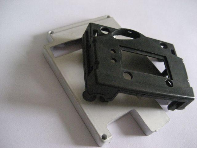 铝氧化图片|铝氧化样板图|压铸铝氧化\/广东压铸铝氧化