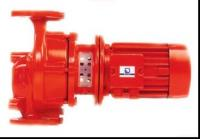 供应ksb凯士比管道泵