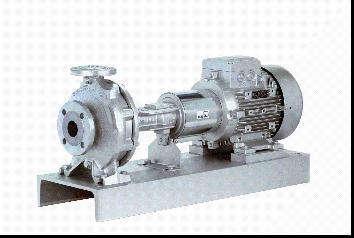 供应凯士比热水热油泵Etanorm SYA  RSY批发