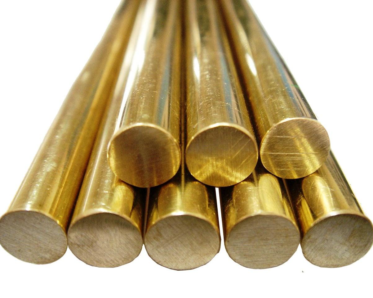 亿顺泰供应C2800黄铜棒 黄铜板 黄铜带