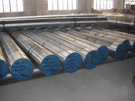 供应美国4140合金结构钢
