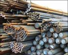 供应合金结构钢15CrMn