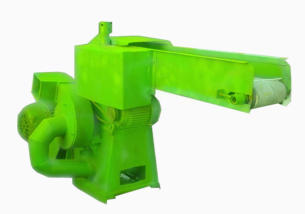 供应M30型木材粉碎设备供货商︳M30型木材粉碎设备批发报价