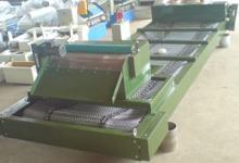 供应烟台冷轧过滤用纸带过滤机配置-纸带过滤机价格