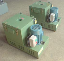 供应光学加工过滤用离心过滤机厂家-加工过滤用离心过滤机厂家图片