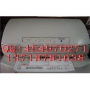 供应二手税控平推打印机二手24针票据打印机