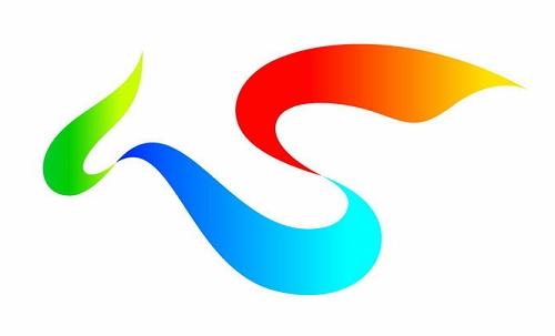 logo logo 标志 设计 矢量 矢量图 素材 图标 500_303