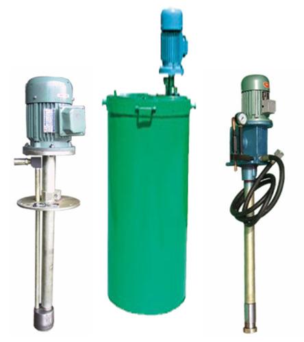油桶型djb-f200b;直