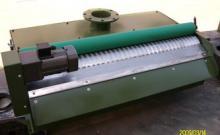 供应磨床用磁力分离器价格-磨床用磁力分离器