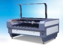 供应EL冷光片激光切割雕刻机