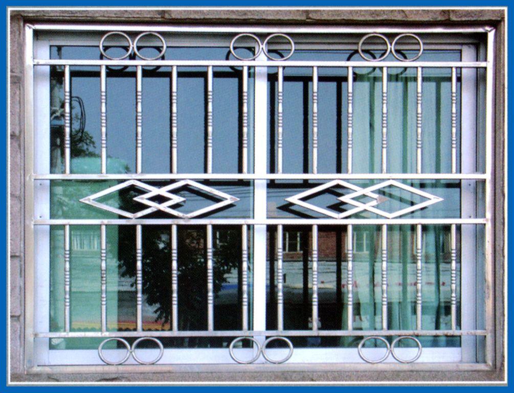 不锈钢门窗图片大全 铝合金门窗图片大全 门窗图片大全